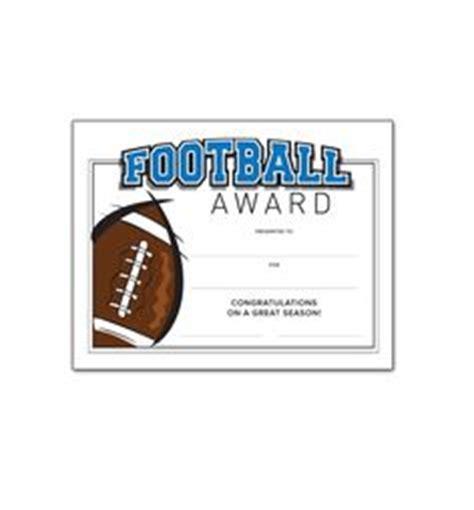 images  awards certificates  pinterest