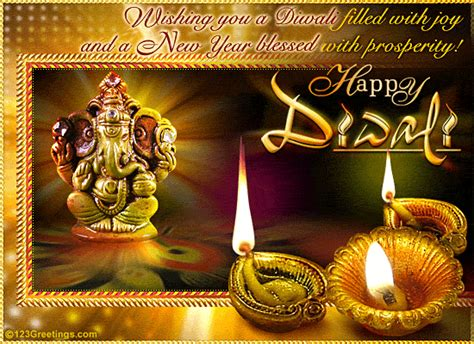 happy diwali beautiful cards collection xcitefunnet