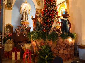 candon church christmas decor 08 51 candon city s weblog