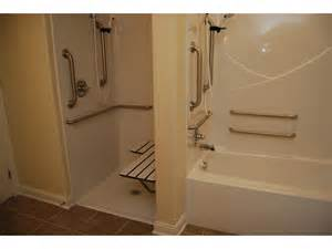 designer grab bars for bathrooms grab bars for bathrooms ada design bathroom with tub and shower inspiration and design ideas for