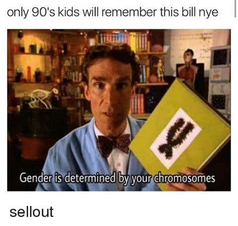 Nye Meme - bill nye meme www pixshark com images galleries with a bite