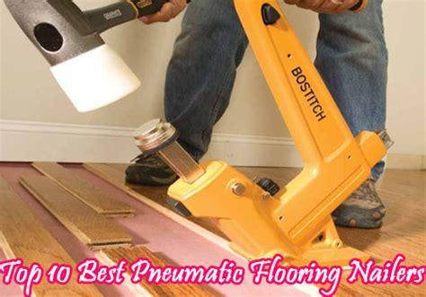 Hardwood Floor Air Nailer Reviews ? Floor Matttroy