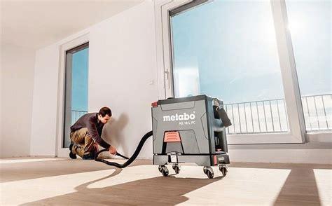 tischle ohne kabel bm markt 252 bersicht akkusauger f 252 r schreiner und tischler kabellos saugen bm