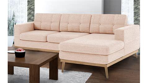 canape tendance le mobiliermoss tendance déco le canapé scandinave