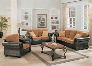 Modern, Furniture, Living, Room