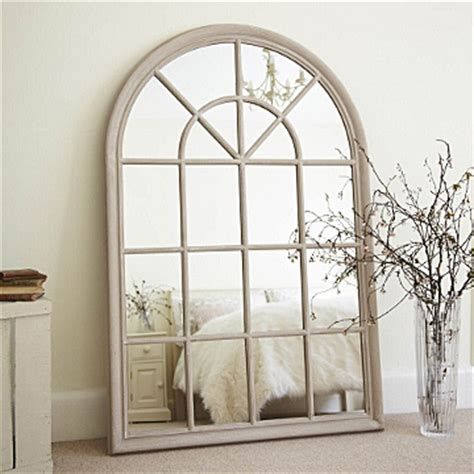 Www Uttermost Catalog by Large Decorative Wall Mirrors Uttermost Mirrors Catalog