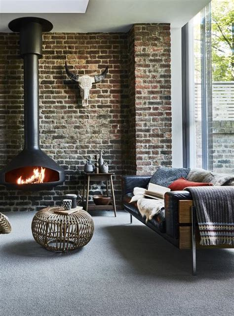 Living Room Carpet Trends 2017 by 2017 The Home And Interior Design Trends