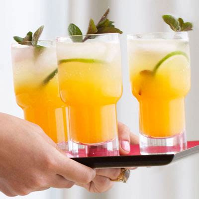 fruity alcoholic drink fruit alcoholic drinks fruity drinks with alcohol recipes