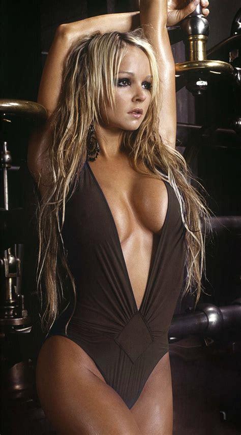79 Best Images About Jennifer Ellison On Pinterest Sexy