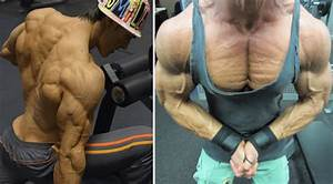 Clenbuterol Side Effects  41 Dangers Of Using The Weight Loss Drug