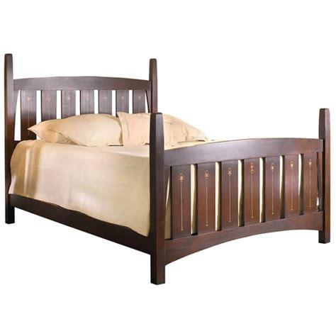 stickley bedroom furniture harvey ellis bed 13393 | p 89 0672 Q HEbedroom o s 650x650