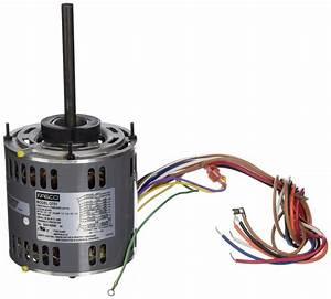 903075 Nordyne Replacement Furnace Blower Motor Kit