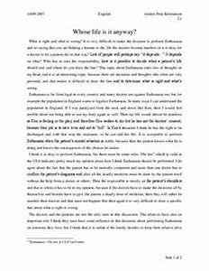 Essay on patience mba essay help essay on patience and tolerance ...