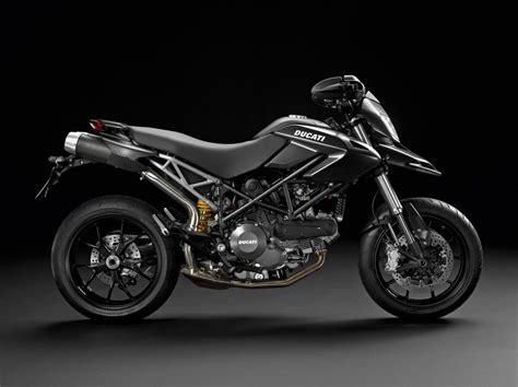 Ducati Hypermotard Image by Ducati Hypermotard 796 Nera Ducati Hypermotard 2012