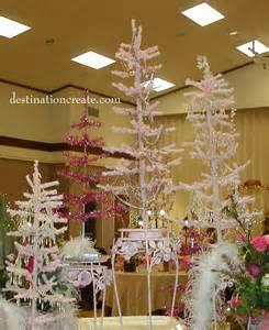 Christmas Tree Plant Stand