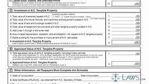 form cd 405 c corporation tax return youtube With c corporation formation documents