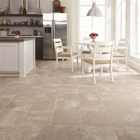 Prosource Tile And Flooring by 1000 Images About Home Improvement Ideas On