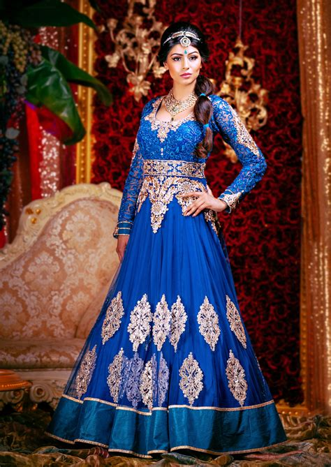 indian disney princess brides  magazine