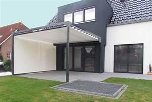 Sonnenschutz Terrasse Seilzug : terrassen sichtschutz das beste aus wohndesign und m bel inspiration ~ Whattoseeinmadrid.com Haus und Dekorationen