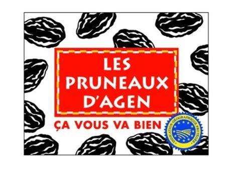 bureau interprofessionnel du pruneau une récolte quot exceptionnelle quot pour le pruneau fruits