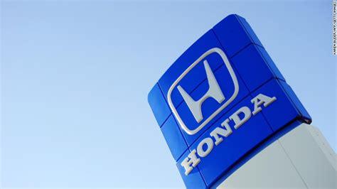 Honda Ahfc Login