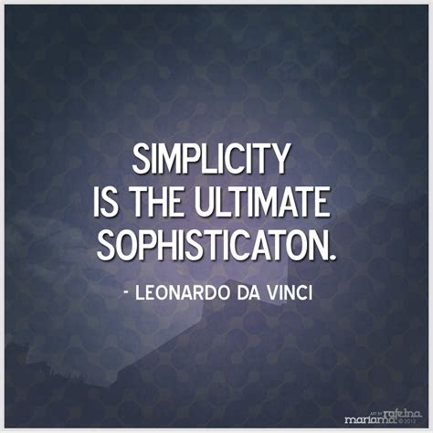 Plus i think quotes are very effective to better yourself because they the true meaning of life is to plant trees, under whose shade you do not expect to sit. Simplicity Inspiring Images and Quotes - Effective Ways to Simplify Your Life - Living a ...