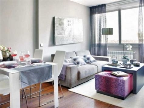 small space apartment design design small houses apartments by z z on pinterest small apartments tiny house interiors