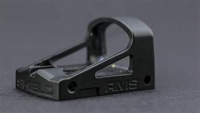 Shield Rms Dot Sight Sights Mini Reflex
