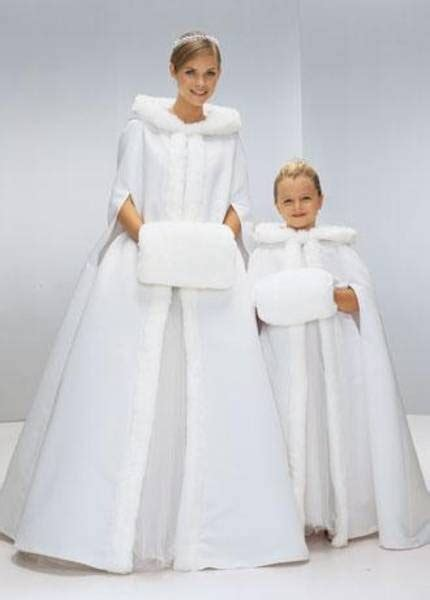 calgary bridal capes items for rent