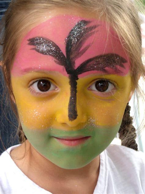 jeux de la cuisine de maquillage enfant anniversaire enfant