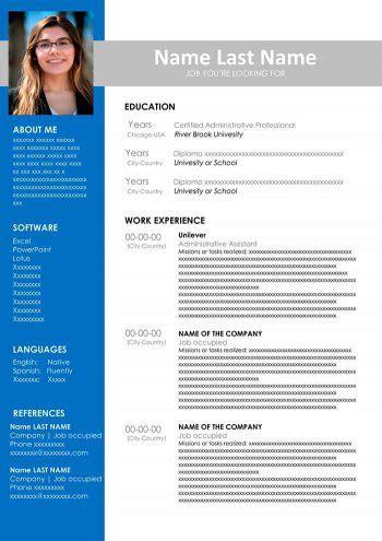 sport coaching resume sample   cv templates