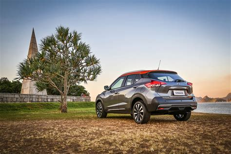 Nissan Picture by Nissan Kicks Wallpapers Images Photos Pictures Backgrounds
