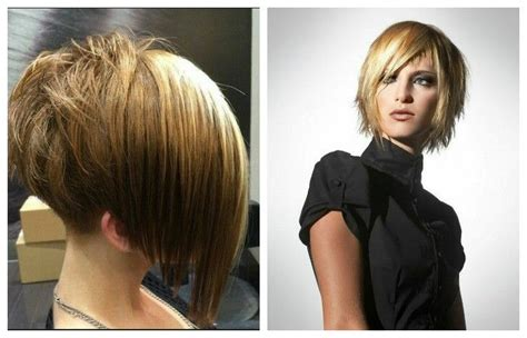 14 Zobrazení S Jmény (200 Fotek A Line Haircut Back Of Head Wedding Hairstyles Straight Down Emo Blog Best Hairstyle And Color 2015 At Shoulder Length Long Uk Pink Hair Bleach Simple Style Party