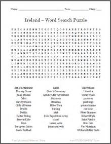words on a resume crossword reviews of word 2013 grammar checker 2015 personal