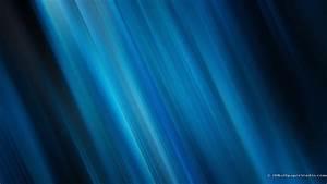 Cool Blue Backgrounds wallpaper - 1035514