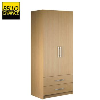 Wardrobe Units For Sale by Baby Cabinet For Sale Philippines Wardrobe White Lacquer