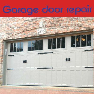 garage door repair noblesville best 20 garage door lock ideas on garage door