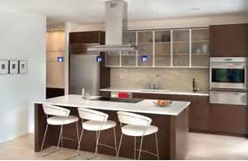Ideas For Kitchen Designs by 25 AMAZING MINIMALIST KITCHEN DESIGN IDEAS Godfather Style
