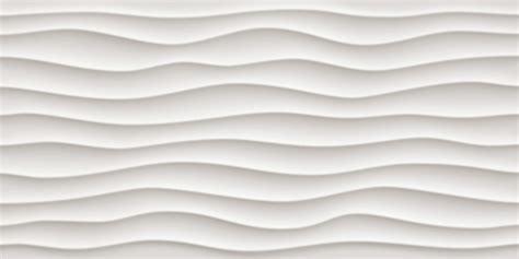 specialty tile products atlas concorde  wall