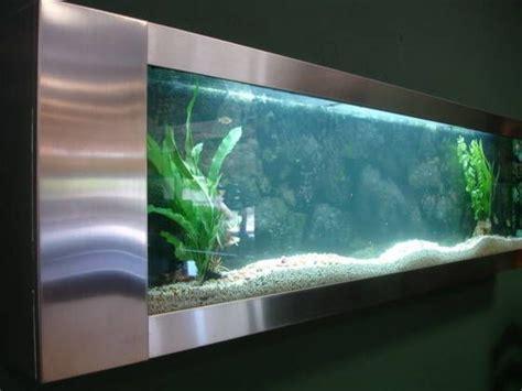 aquabella plasma fishtankaquarium wall mount fish tank
