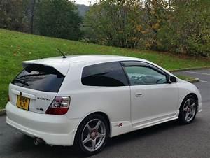 Honda Civic Ep3 : 2004 jdm honda civic 2 0 type r ep3 220 bhp airedale cars ~ Kayakingforconservation.com Haus und Dekorationen