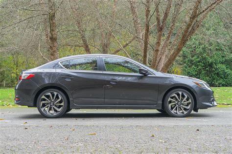 acura ilx specs autonation drive automotive blog