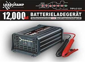 Batterie Kapazität Berechnen : siga solar 130ah 12v solarbatterie ~ Themetempest.com Abrechnung