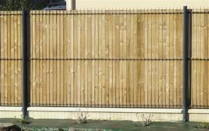 Palette Bois Pas Cher : acheter des palettes pas cher maison design ~ Premium-room.com Idées de Décoration