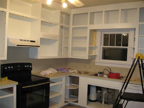how to paint inside kitchen cabinets remodeling our grace filled life