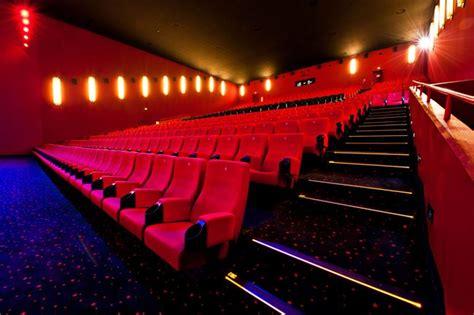 infos cineplex mannheim