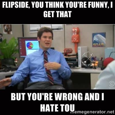 I Hate You Memes - i hate you funny memes image memes at relatably com
