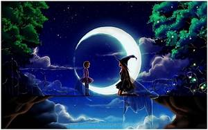 Romantic Good Night wallpapers Images, Photos, Graphics ...