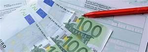 Legal Steuern Sparen : dem fiskus ein schnippchen schlagen legal steuern sparen ~ Lizthompson.info Haus und Dekorationen