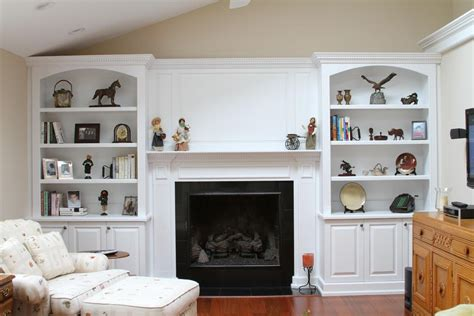 fireplace treatments  mantles jt  custom woodworking